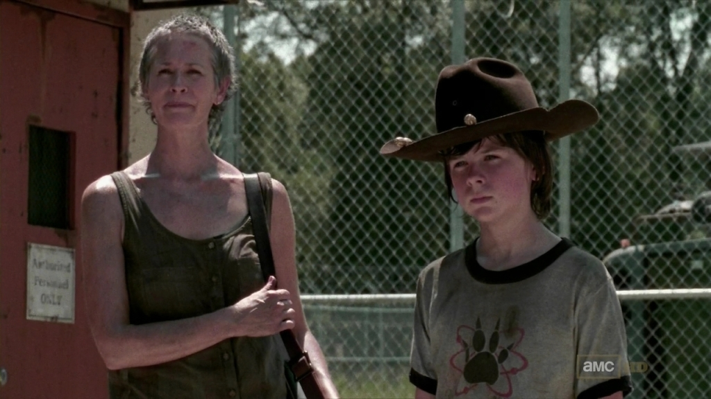 the-walking-dead-3x09-the-suicide-king-4