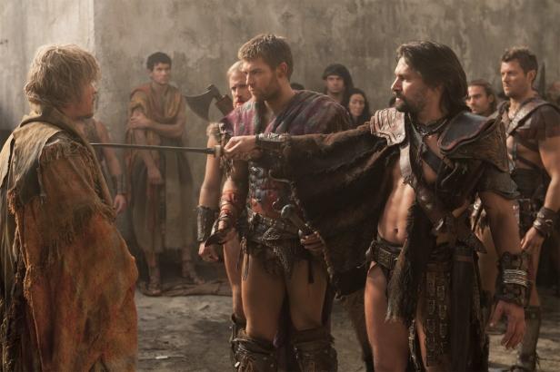 spartacus-3x04-decimation