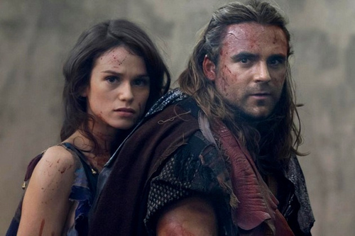 spartacus-3x06-spoils-of-war