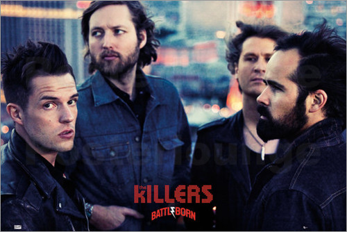 the-killers-battle-born