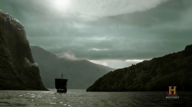 vikings-1x01-rites-of-passage