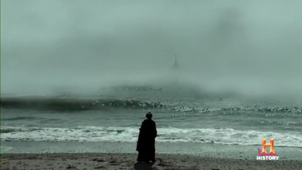 vikings-1x02-wrath-of-the-northmen