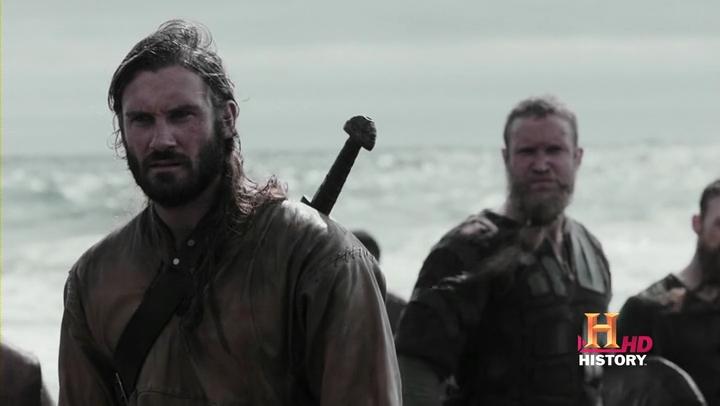 vikings-1x03
