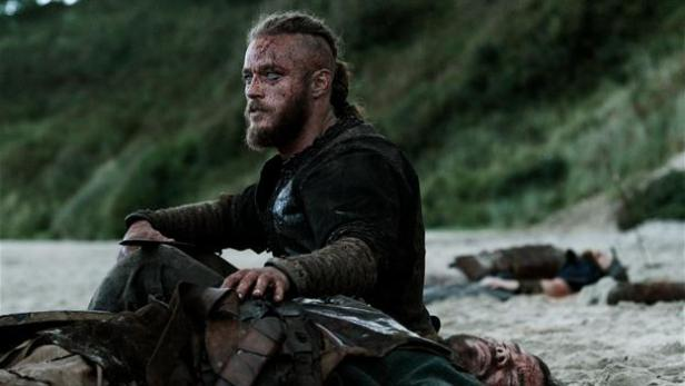 vikings-1x04-trial