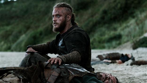 vikings-1x04-trial