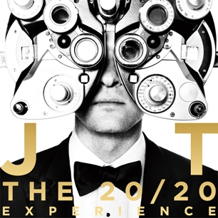 justin-timberlake-the-20-20-experience