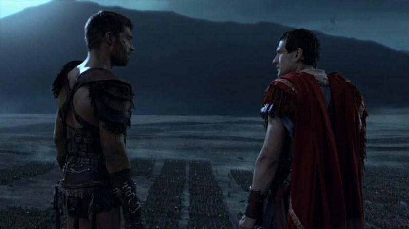 spartacus-3x10-finale