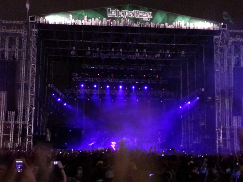 the-killers-lollapalooza-2013