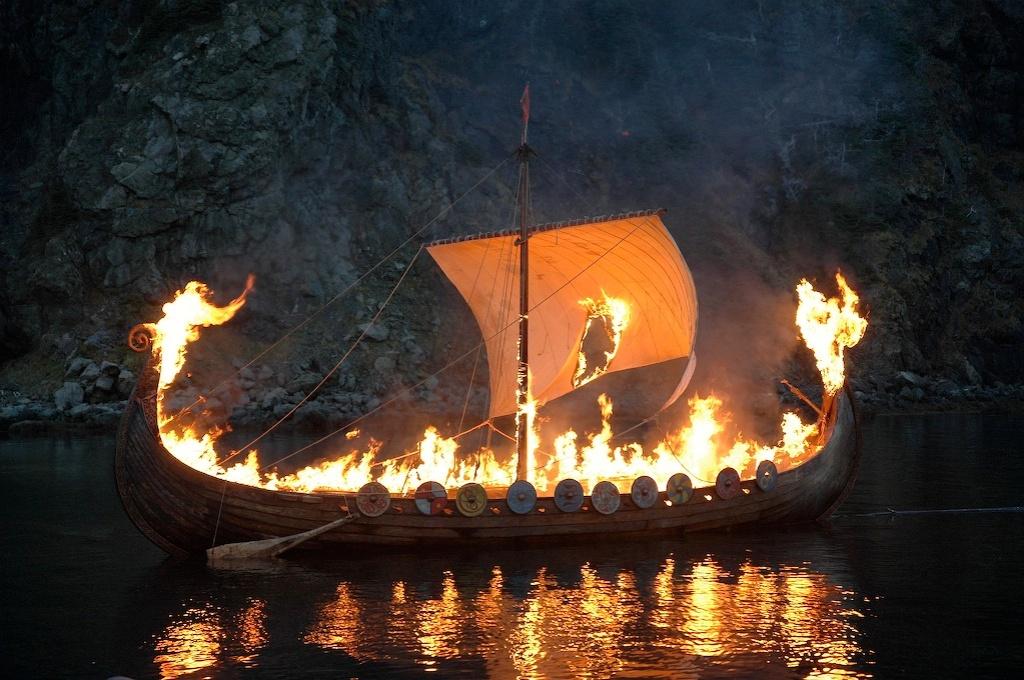 vikings-burial-of-the-dead