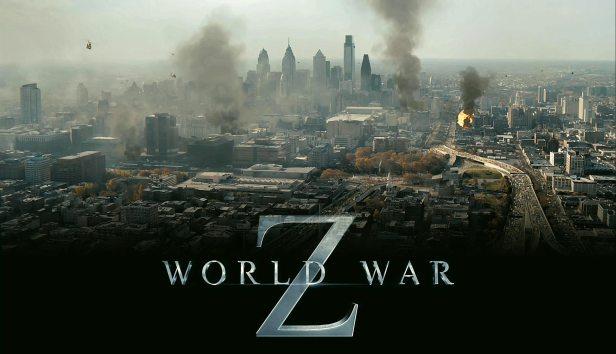 world-war-z-2