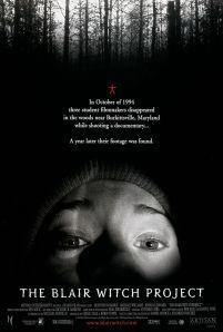 a-bruxa-de-blair-poster