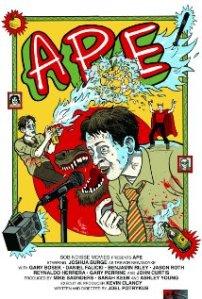 ape-potrykus-poster