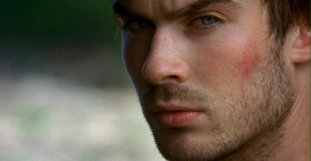 boone-lost-1x13-hearts-and-minds