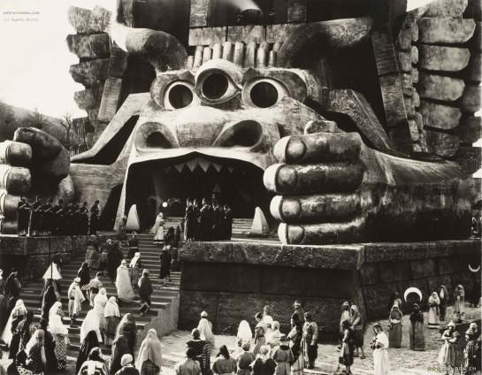 cabiria-1914