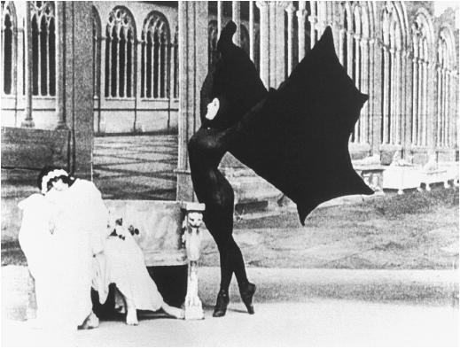les-vampires-1915
