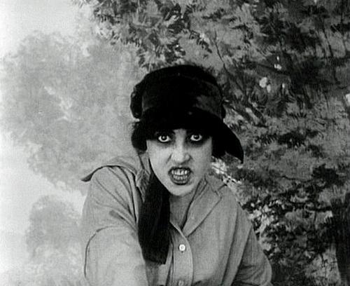 les-vampires-irma-vep