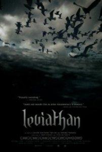 leviathan-2012
