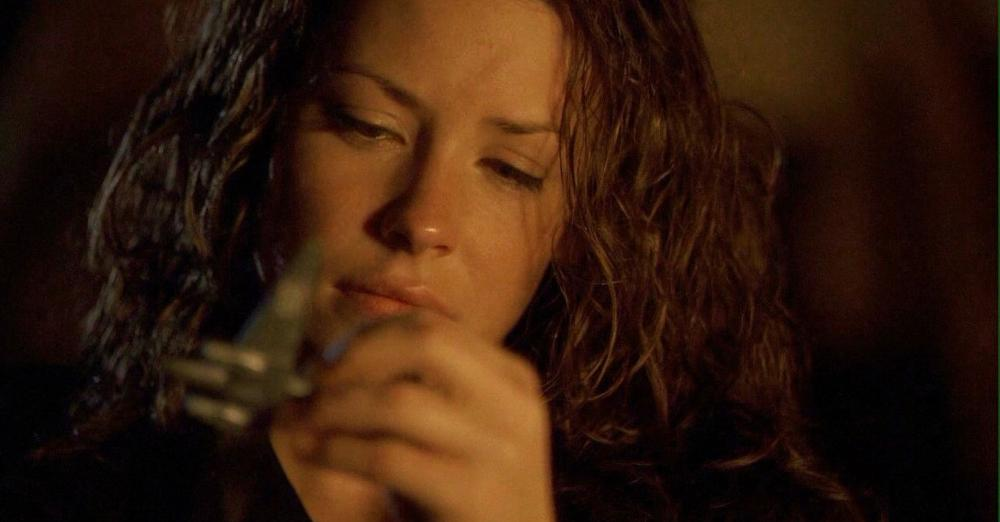 lost-kate-1x12