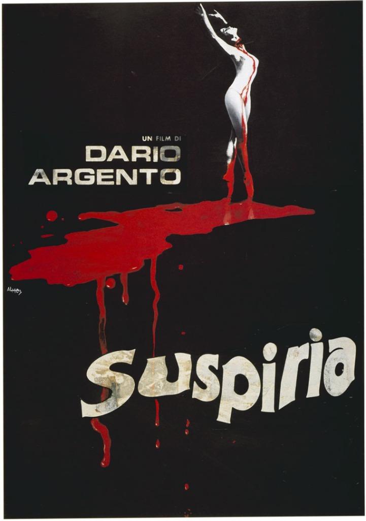 suspiria-1977-poster