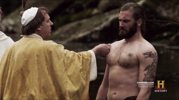 vikings-1x07-a-kings-ransom