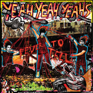yeah-yeah-yeahs-fever-to-tell-capa