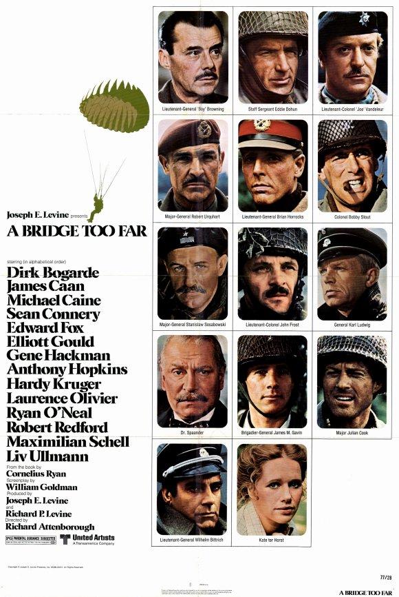 a-bridge-too-far-movie-poster-1977