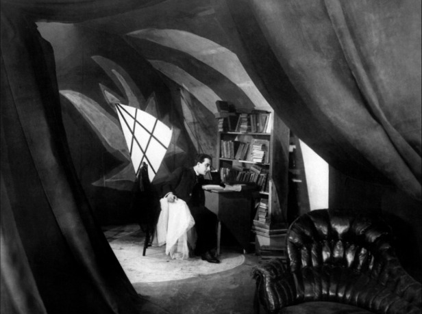cabinet-of-dr-caligari-2