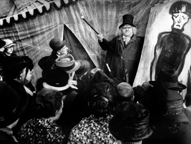 gabinete-dr-caligari-1