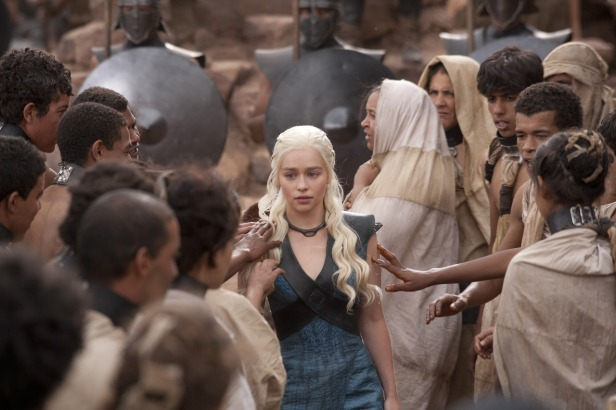 game-of-thrones-3x10-mhysa