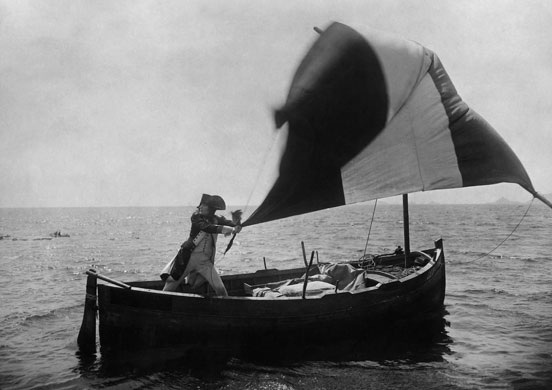 napoleon-1927-3