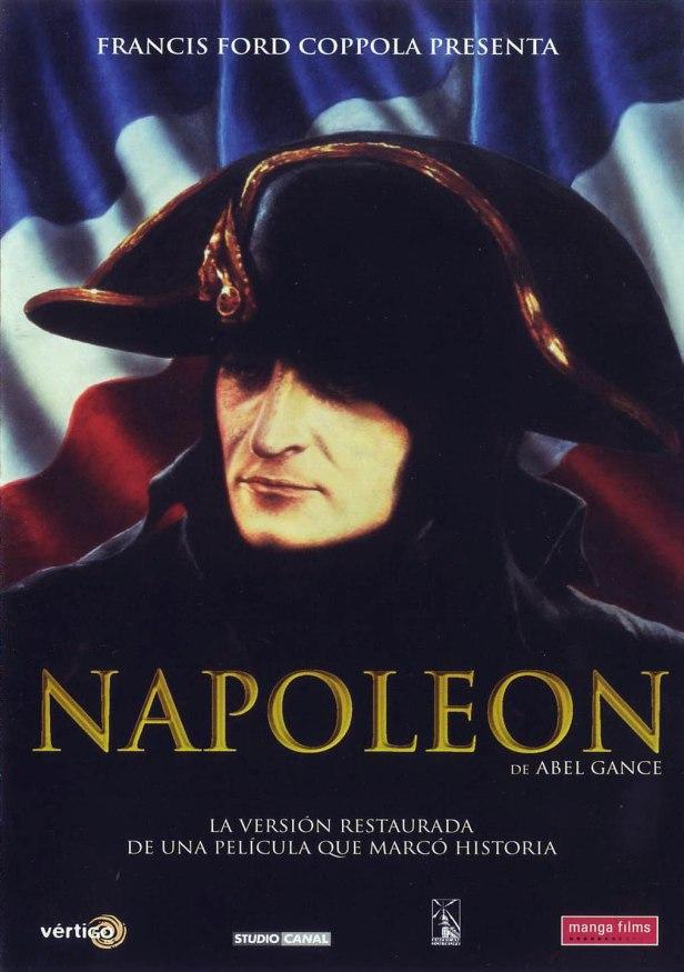 napoleon-1927-poster