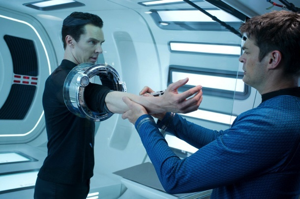 stark-trek-into-darkness