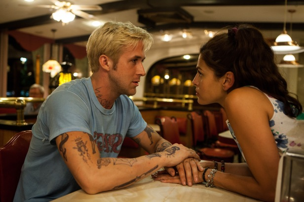 the-place-beyond-the-pines-ryan-gosling-eva-mendes