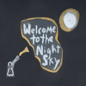 wintersleep-welcome-to-the-night-sky