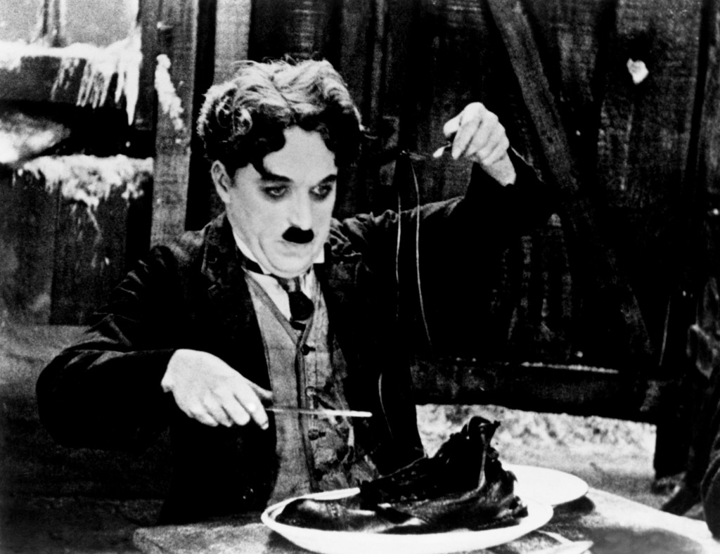 chaplin-the-gold-rush-1925