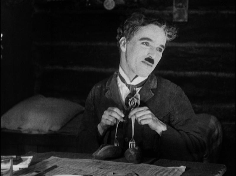 em-busca-do-ouro-1925