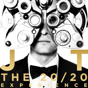 Justin-Timberlake-The-20_20-Experience-2013