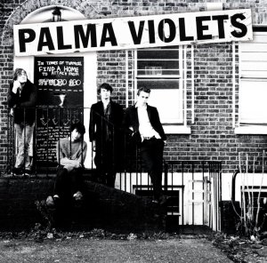 palma-violets-180-cover
