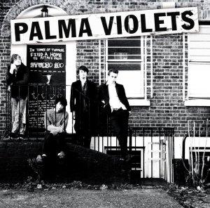 palma-violets-180-cover