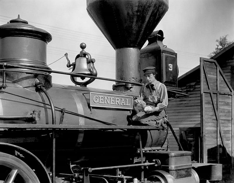 the-general-buster-keaton-1