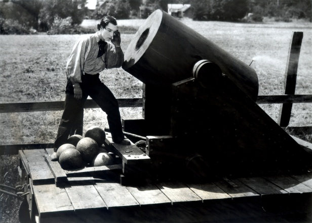 the-general-buster-keaton-2