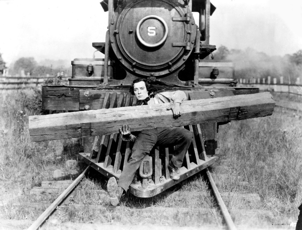 the-general-buster-keaton