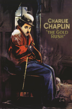 the-gold-rush-chaplin