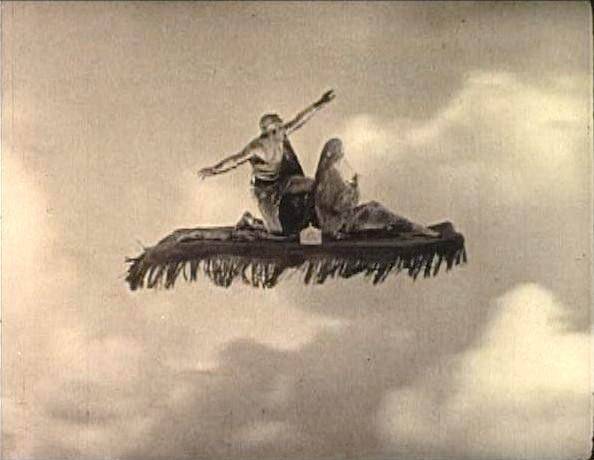 thief-of-bagdad-1924-1