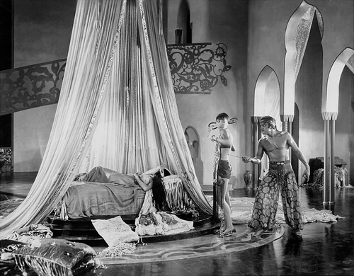 thief-of-bagdad-1924