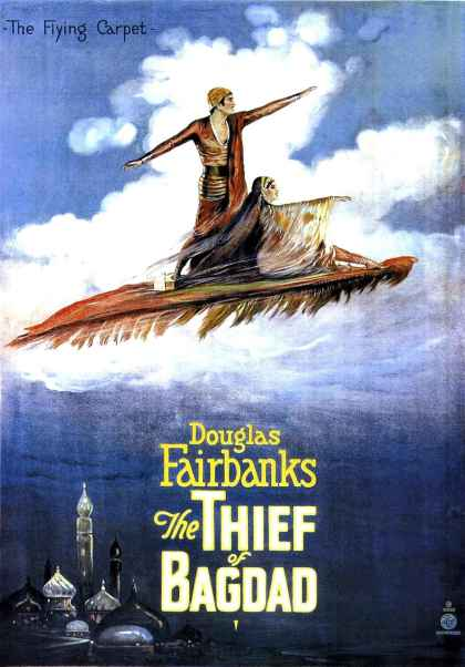 thief-of-bagdad-poster
