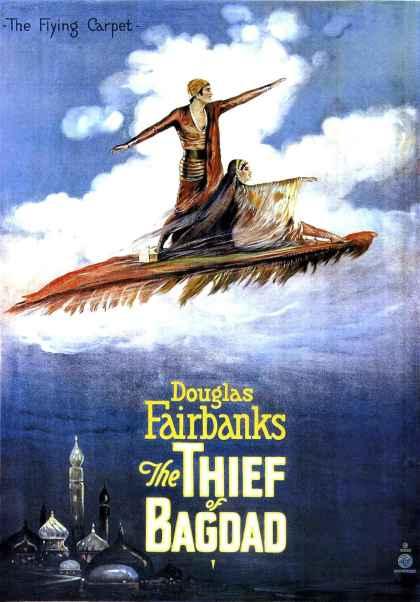 thief-of-bagdad-poster