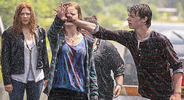 under-the-dome-1x06