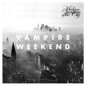 vampire-weekend-modern-vampires-of-the-city-capa