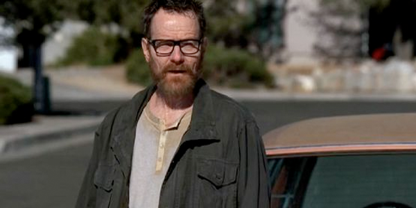 breaking-bad-5x09-blood-money